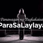 https://t.co/zhv9XKKuRy Binoto ko si Leni dahil naniniwala ako na gaganda ang buhay ko. #ParaSaLaylayan