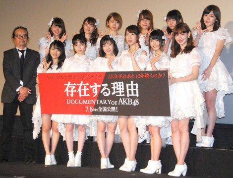 【AKB48】こみはること込山榛香応援スレ★19YouTube動画>34本 ->画像>207枚