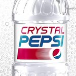 90s kids rejoice: Crystal Pepsi returns to store shelves this summer! https://t.co/thWRED2BEQ #newyork #nyc https://t.co/8vYugYt8EJ