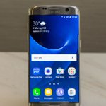Samsung is now selling the Galaxy S7 and S7 Edge unlocked in the US https://t.co/Ed2VKizYiT https://t.co/IPyvX89g9u