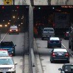 #Vancouver rejects $3.5-billion bridge, favours smaller replacement to George Massey Tunnel https://t.co/EW5DhQatsC https://t.co/ZcLjr7g4du