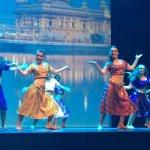 #Albacete   @carmenpicazo3 y @FrancisRubioGme han asistido al Festival de Danza a beneficio de #ACEPAIN https://t.co/DsIeRy98Wy