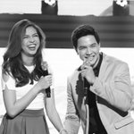 Any1 can make U happy by doing special, but only some1 special can make U happy w/o doing anything. #ALDUBYouJULY © https://t.co/7huDRg7IMz
