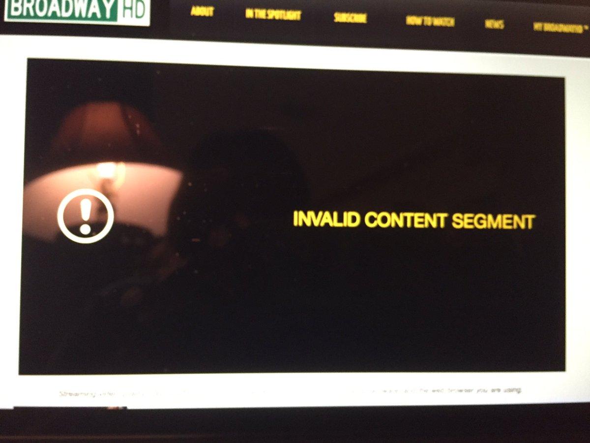 http://pbs.twimg.com/media/CmPN7sVUcAA2nrx.jpg
