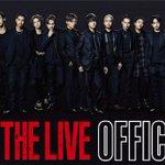 【SHOP】『HiGH&LOW THE LIVE』 オフィシャルグッズ解禁!  HiGH&LOW THE LIVEシリーズ  7/16(土)12:00より発売開始! https://t.co/SqlSGbT6SA https://t.co/eRkR7JOMYw
