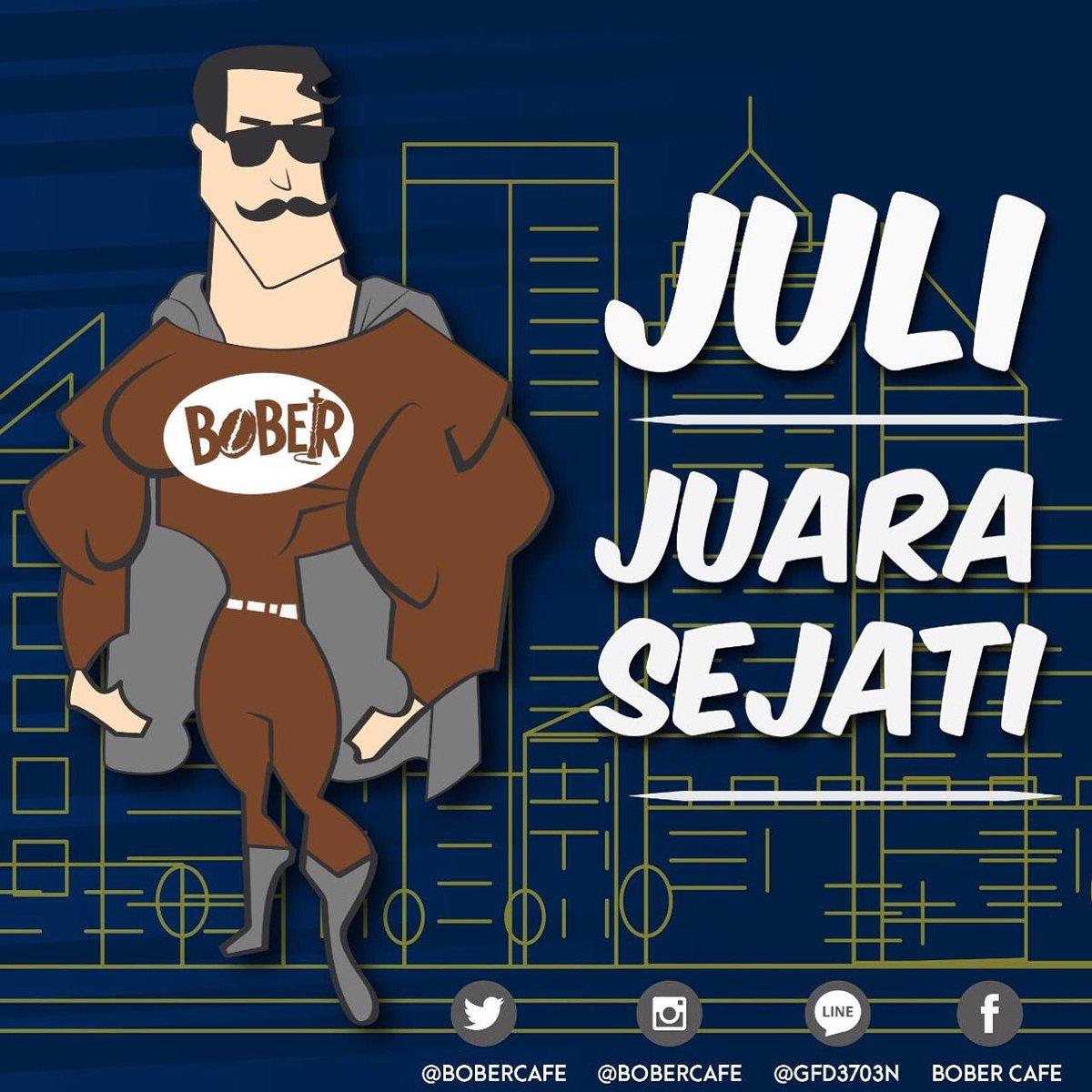 CmPltISUkAA0BTx Cafe 24 Jam Live Music, Hotspot dan Shisha di Bandung Murah