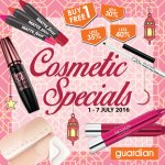 Check out our Raya Cosmetic Specials for this week! https://t.co/ijLWuCqLpL Go grab your Raya stocks now! https://t.co/oeRUOah0ct