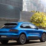 #Porsche has decided to invest in parking solution specialist Evopark. More information: https://t.co/Y8b14TRLrg https://t.co/JFI8kCQ2TD