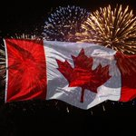 Happy Canada Day to all our Canadian friends! #Q13FOX https://t.co/QhD67jRQgv