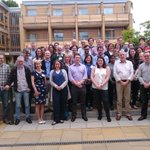 Thanks to all for a great workshop this week! @sosminerals @NERCscience @SosRare @CoG3_tweets  @GeologyLeics https://t.co/37ILRl5pTH