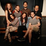 Vancouver comedy/improv roundup: to July 3 https://t.co/Hhz45eXy4i #Vancouver #comedy https://t.co/frMWojFQgC