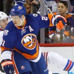 Statistically Speaking: Okposo an immediate upgrade for the Sabres. https://t.co/yzAlGhVMqd https://t.co/5tkovAqN35