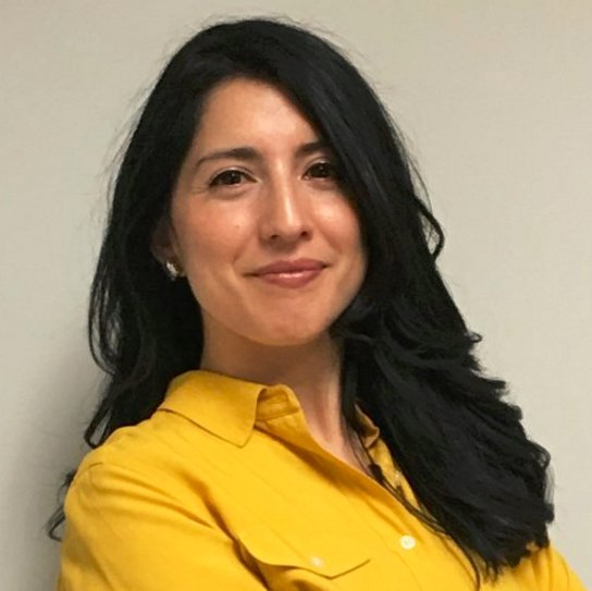 """What's next for #Nextchat? Special guest @Catalina718 joins us 7/6 for """"Building a Foundation for Happiness at Work"""" https://t.co/MoFlDBjxQh"""