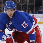 Wild sign Eric Staal to 3-year, $10.5 million deal. MORE: https://t.co/E9iBWK9a1c https://t.co/ySWeOgrzLQ