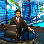 Shortly on @Raajje_tv. Headlines: Ex-HM to compete in 2018 pres. race, PPM PG calls for resignation of party leader https://t.co/UWVFK2qT7D