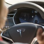 RT #Tesla #drivers play #Jenga, #sleep, using #Autopilot in nerve-wracking #videos, https://t.co/jWe8CKbDFC https://t.co/H7aJXzPvIe