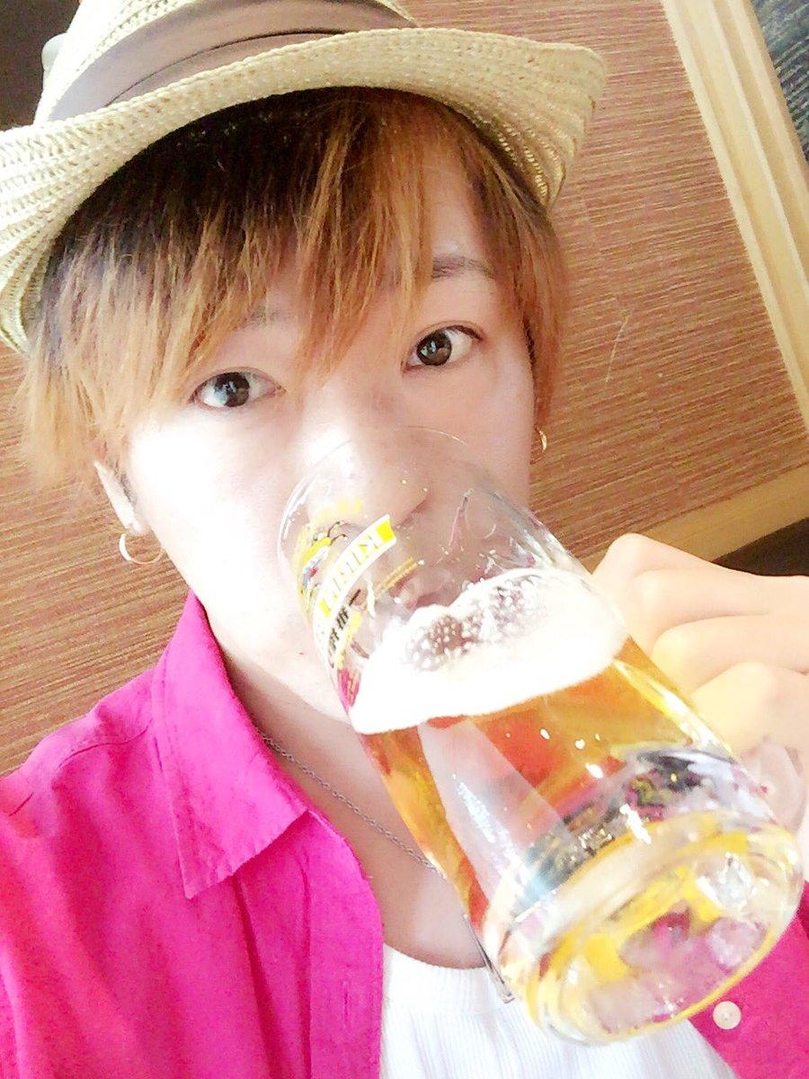 【ショタ】少年愛・ショタコン Part43 [無断転載禁止]©2ch.netYouTube動画>20本 ->画像>164枚
