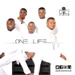 🇳🇬Download 📲#MUSIC » DiCE AVENUE {@diceavenue} — One Life #OneLifebyDiveAvenue @BLACKLINKS 👉https://t.co/TehNCXenHJ https://t.co/tozQPHWhSO