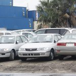 Car dealers project 80 per cent rise in imports