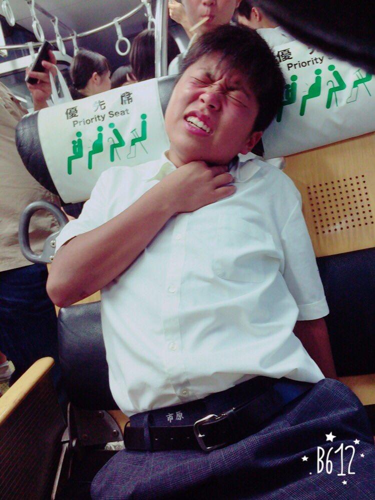 吉井中#11→佐賀学園サッカー部♯5...