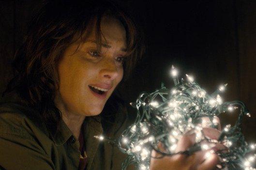 Cuando vas a montar la navidad y pruebas las luces del anio pasado y todas sirven. #WeAreWinona https://t.co/7Y3tDlVrhb