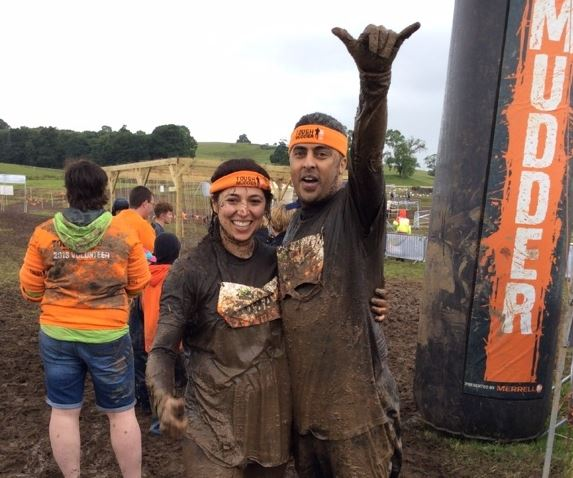 ICYMI; Check out our pics from an epic w/end at #toughmudderireland; https://t.co/mRRzcfVB9c #MyAwesome https://t.co/UYSk1QA1lX