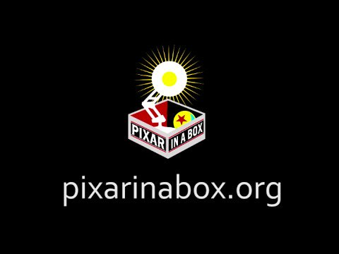 Help Your Kids Enjoy Math & Science w/ Free Lessons from @pixarinabox #FindingDoryEvent https://t.co/jmuPGJAhLI https://t.co/p30humN4Jl