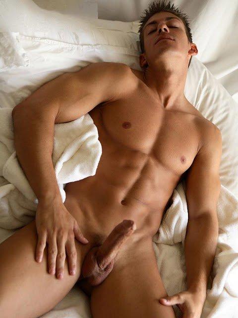 эротика фото голи дивушки гей