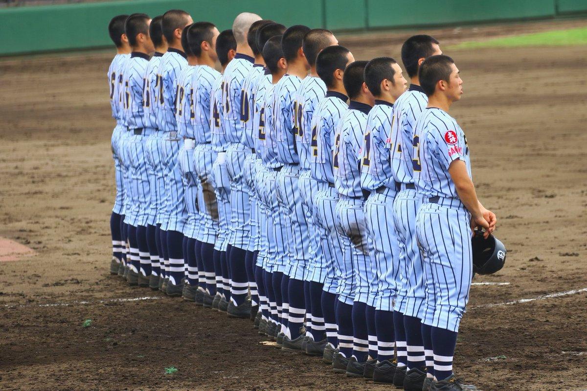 高校 abn 野球 速報 県 長野