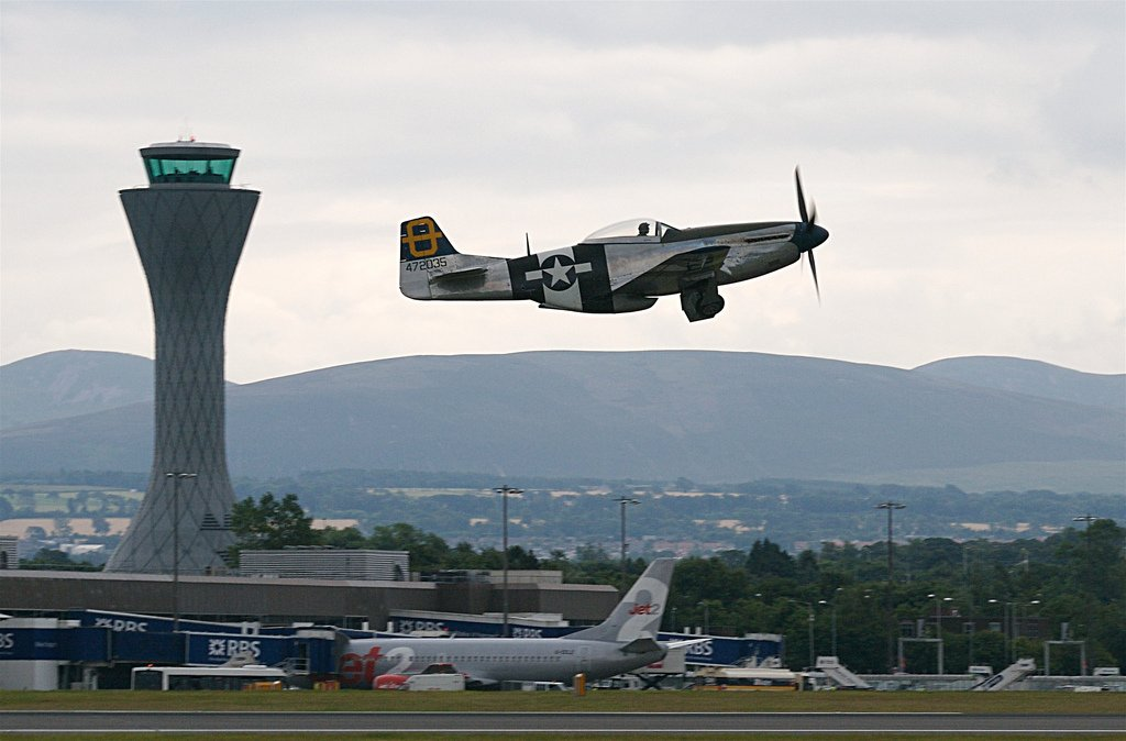 RT @NtlMuseumsScot: Only 7 days to go for airshowscot @NATSPressOffice take us BehindtheScenes @EDI_Airport  http…