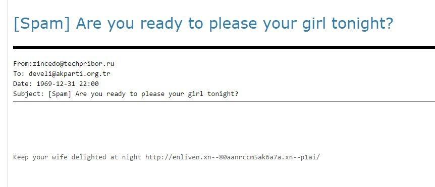#wikileaks Mail Arşivi: ÖZET https://t.co/AOmjRw4xFg