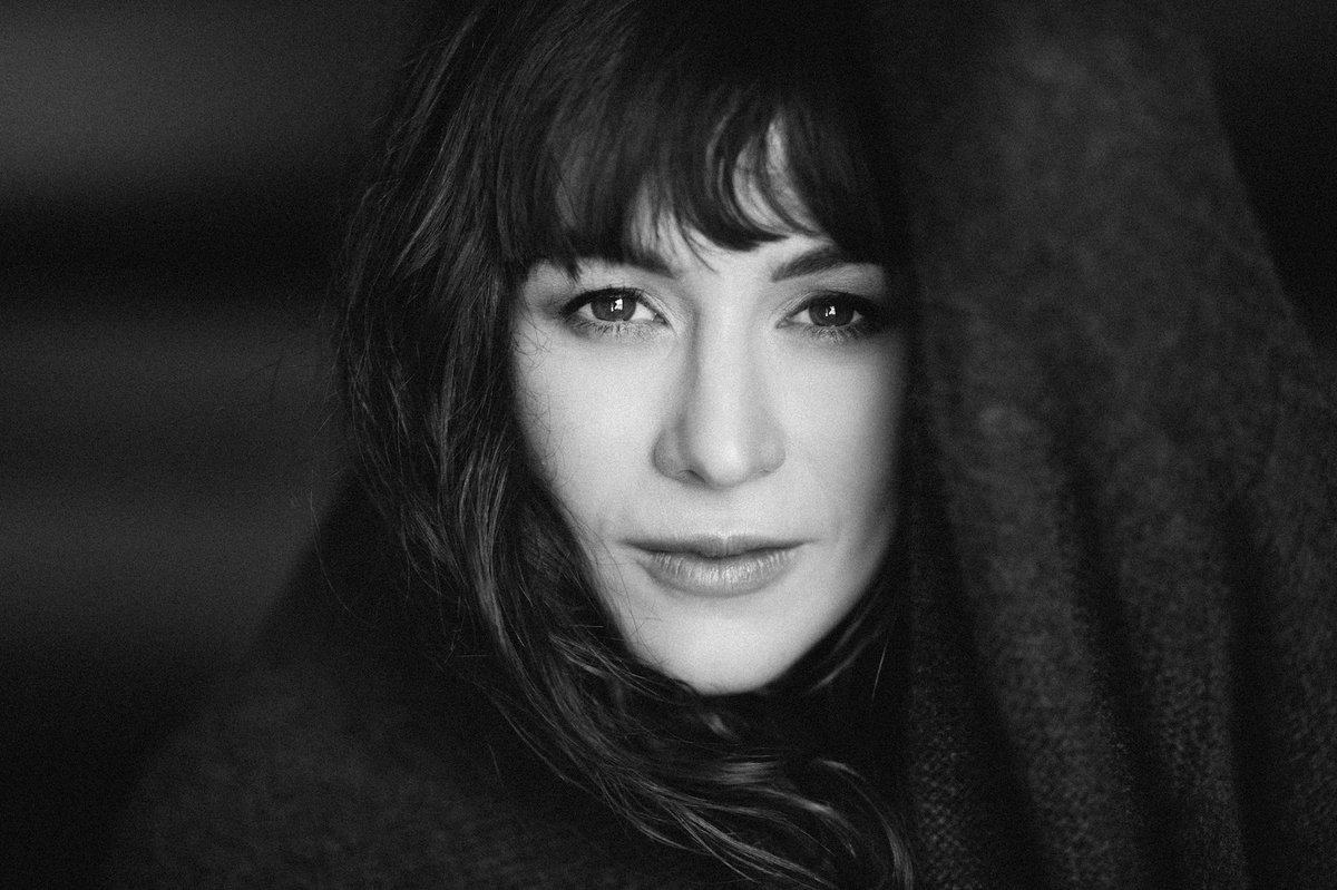 We're so thrilled to announce @YaelStone as one of our ambassadors for #SydneyFringe 2016! https://t.co/pStPhj7IXm