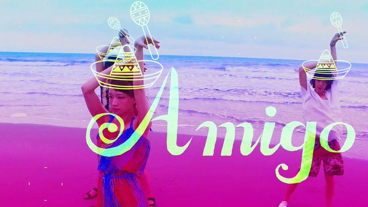 【MV第二弾!】  ただいま発売中のニューアルバム『DREAMS』より、アルバムを象徴する「Drea…