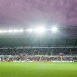BBC: Swansea revisit stadium expansion plans https://t.co/ldApw9EWs2 https://t.co/1L4iHgKqHC