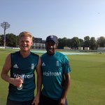 England Lions v Pakistan A on Sun, Sri Lanka A on Mon. Free for Members/U16s. Book here: https://t.co/FOurGBIugD https://t.co/2JJi7arCtK