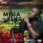 🇳🇬Download📲 this #MUSIC » Mega King — Girla #GirlaByMegaKing 🎧 👉https://t.co/yfsNnWS58A https://t.co/dYJzx2fZNB
