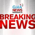 JUST IN: President Rodrigo Duterte signs Executive Order on Freedom of Information https://t.co/tQppRFbdxs
