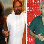 Twinkle Khanna blasts Naseeruddin Shah for calling father Rajesh Khanna a poor actor |https://t.co/2pDAcaDX0O https://t.co/JyvHVjwm1K