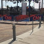 Ill anchor a special live @CNNSitRoom today 5-7PM ET from #DemConvention #DemsInPhilly https://t.co/l9wWzWkUnh