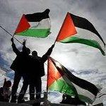 #قروب_بنات_جزائسطين #فلسطين_قاعده_على_قلوب_أعداء #فلسطين_خط_أحمر #تحيا_فلسطين_حره ✌✌✌1 https://t.co/PoJkoj2SZk