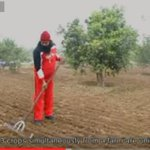 #MSGTheLionHeart is a genius of agriculture field also ! https://t.co/SYOmBdcVdz