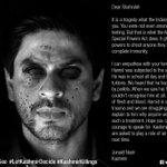 Kashmiri Lives Matter Too #IndiaCantSee #KashmirKillings #KashmirUnrest https://t.co/DYaa4voWOp