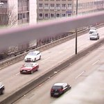 Abgesackt wegen Bauarbeiten: Hochstraße am Bahnhof in #Bremen muss angehoben werden. Arbeiten für 7. August geplant. https://t.co/6ISwg7Iosw