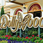 Thank u Dollywood 4 ur PopsyCakes order!! We hope 2 b working with u very soon! #Dollywood #PopsyCakes #Unique $UPZS https://t.co/zsXxXGE9nn