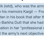 How Barkha Dutt helped Terrorists #HafizKiBarkha https://t.co/MhFj8eFtyH