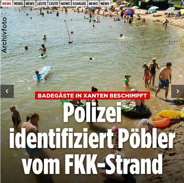 pornokino in oldenburg fkk bad kreuznach