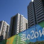 Abren la Villa Olímpica en Río y la delegación australiana ya se quejó https://t.co/EE3mVZocNS https://t.co/BK7PNAsgrE