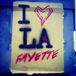 @BenBerthelot @LafayetteTravel @theadvertiser We are so excited to return to Lafayette! We cant wait! https://t.co/jc9Z6zh1V4