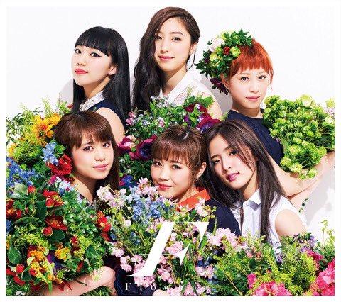☆Flower ベストアルバム発売決定!!☆ 2016年9月14日(水)にFlower初となるベスト…