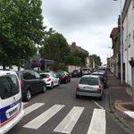 Помимо преступников во французской церкви погибли двое заложников https://t.co/9EDFVNpPPZ https://t.co/ubnka2KU5j